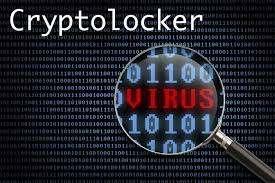 New version of Cryptolocker – beware!