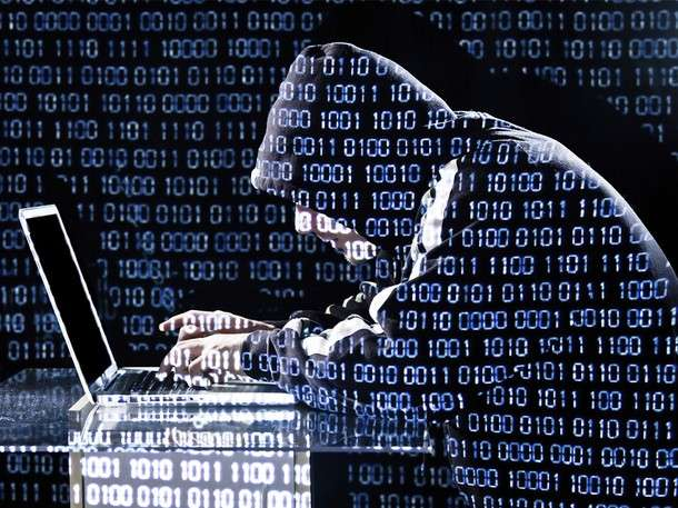 Protect your business from a cyber attack