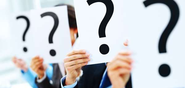 10 questions to ask your IT service provider